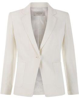Beverley Jacket