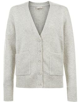 Girlfriend Cardigan