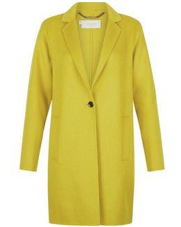 Ada Coat