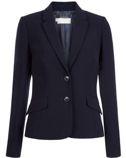 Catherine Jacket