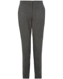 Yew Trouser