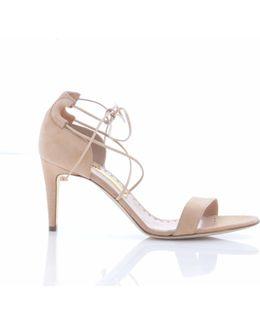 New Mitra Ravel Strappy Sandal