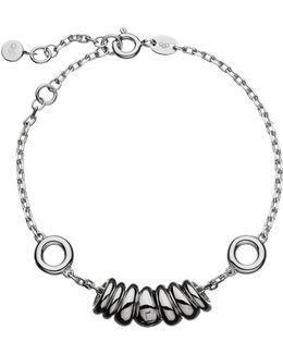 Sweetie Drops Bracelet