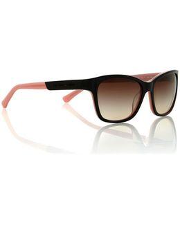 Men`s Oea4004 Sunglasses