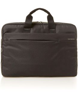 Network 2 Laptop Bag 15- 16