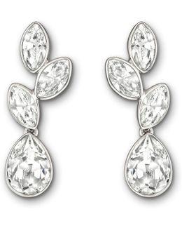 Tranquility Pierced Earrings