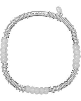 Sweetie Xs Milky Quartz Bracelet