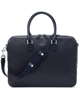 Mount Street Business Bag