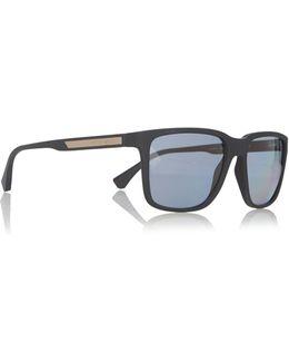 0ea4047 Square Sunglasses