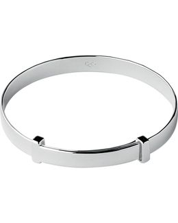 Expandable Baby Classic Bracelet
