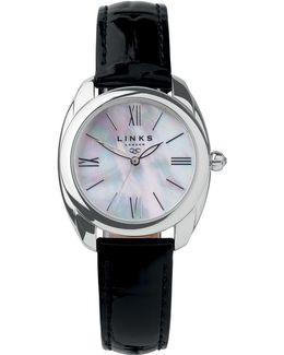Bloomsbury Black Watch