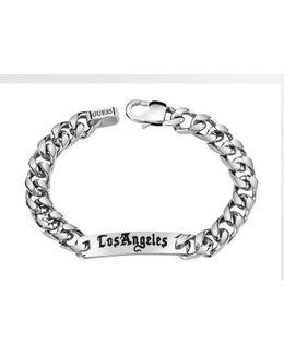 Unchained Bracelet