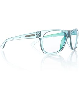 An4206 Square Sunglasses
