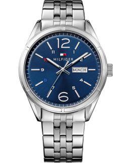 51791061 Mens Bracelet Watch
