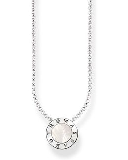 Glam & Soul Classic Necklace