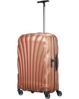 Cosmolite 3.0 Copper 4 Wheel 69cm Medium Suitcase