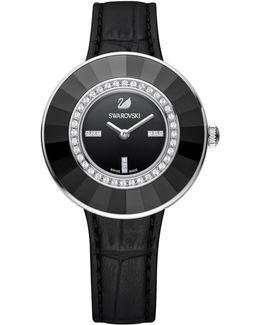 Octea Watch