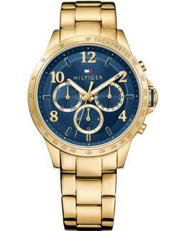 1781643 Bracelet Watch