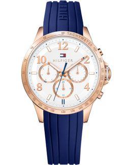 1781645 Strap Watch