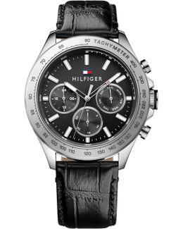 1791224 Strap Watch