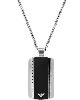 Egs1921040 Mens Necklace