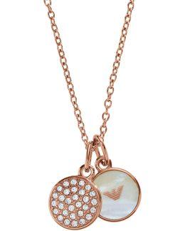Egs2158221 Ladies Necklace