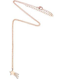 Eb1120c Ladies Necklace