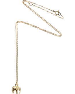 Eb741c Ladies Necklace