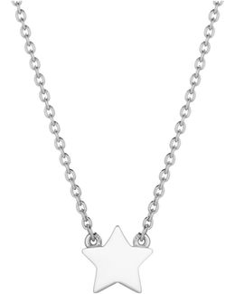 Kn3005 Ladies Necklace