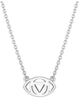 Kn3013 Ladies Necklace