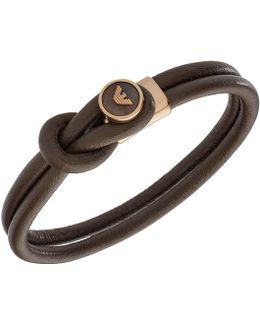 Egs2213251 Mens Bracelet