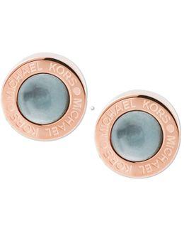 Mkj5870791 Ladies Earrings