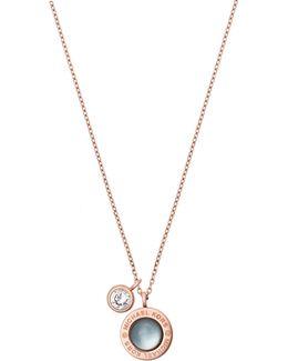 Mkj5876791 Ladies Necklace