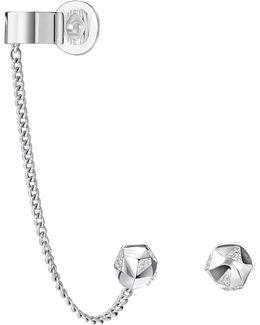 Jpg Reverse Earrings