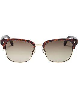 Fos2003s0v08 Ladies Sunglasses