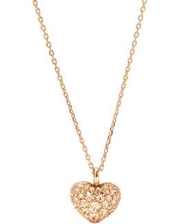 Jf01156791 Ladies Necklace
