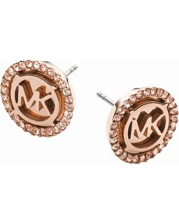 Mkj2942791 Ladies Earring