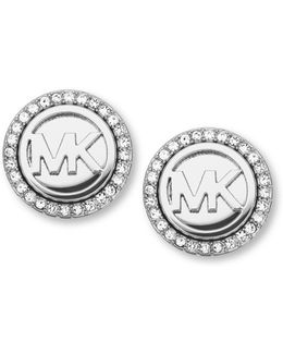 Mkj4516040 Ladies Earring