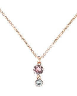 T13132434 Chiione Crown Pendant