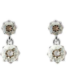 T147001230 Connolee Crown Earrings