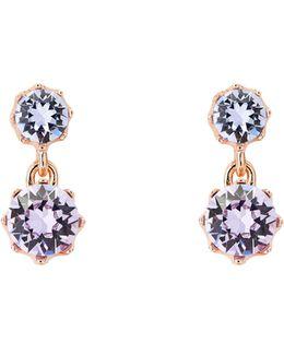 T147024188 Connolee Crown Earrings