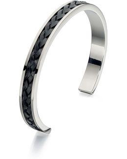 B4723 Mens Bracelet
