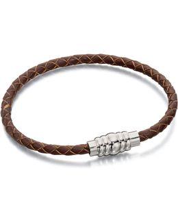 B4727 Mens Bracelet