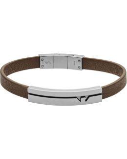 Egs2300040 Mens Bracelet
