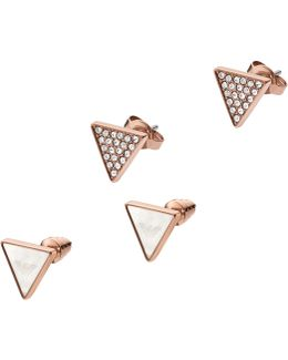 Egs2367221 Ladies Earings