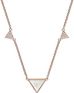Egs2368221 Ladies Necklace