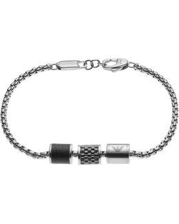 Egs2382020 Mens Bracelet