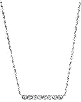 Jf02589040 Ladies Necklace