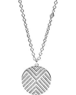 Jf02673040 Ladies Necklace