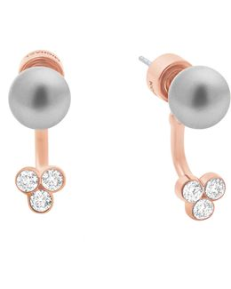 Mkj6302791 Ladies Earrings